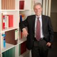 Rechtsanwalt Franz Schmitz - Rechtsanwalt in Siegburg
